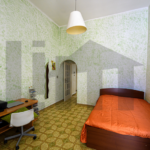 0000450 Lim-mobiliare-camera da letto