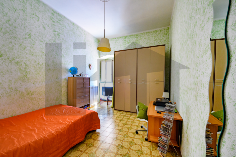 0000450 Lim-mobiliare-camera da letto1