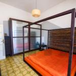 0000450 Lim-mobiliare-camera matrimoniale