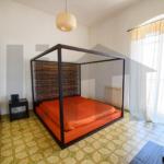0000450 Lim-mobiliare-camera matrimoniale1