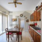 0000450 Lim-mobiliare-cucina