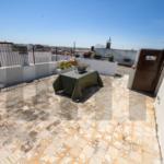 0000450 Lim-mobiliare-terrazzo2
