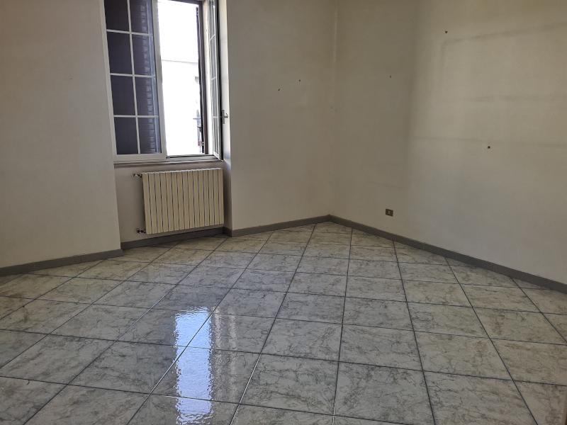 0000456 Lim-mobiliare-camera da letto