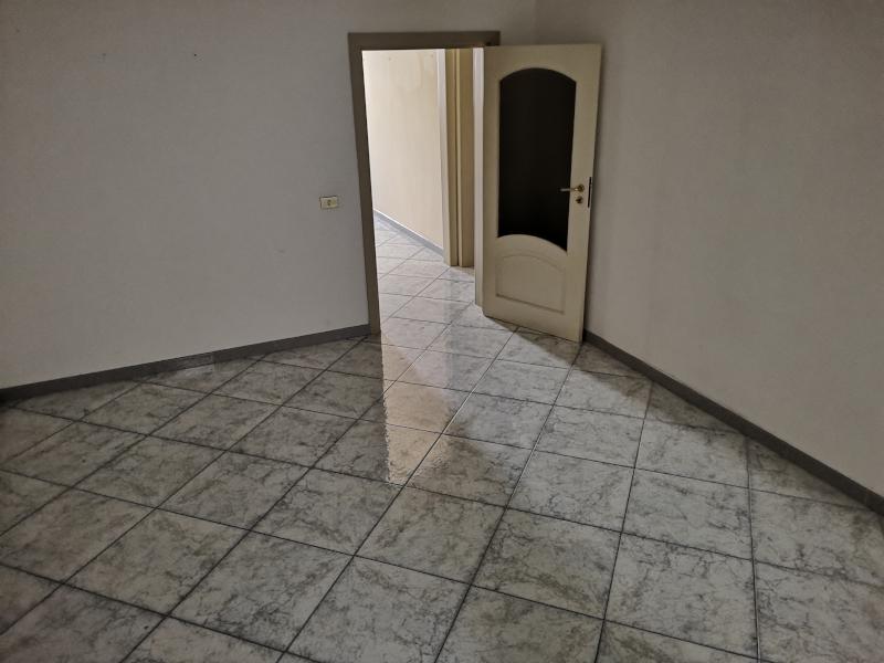 0000456 Lim-mobiliare-camera da letto2