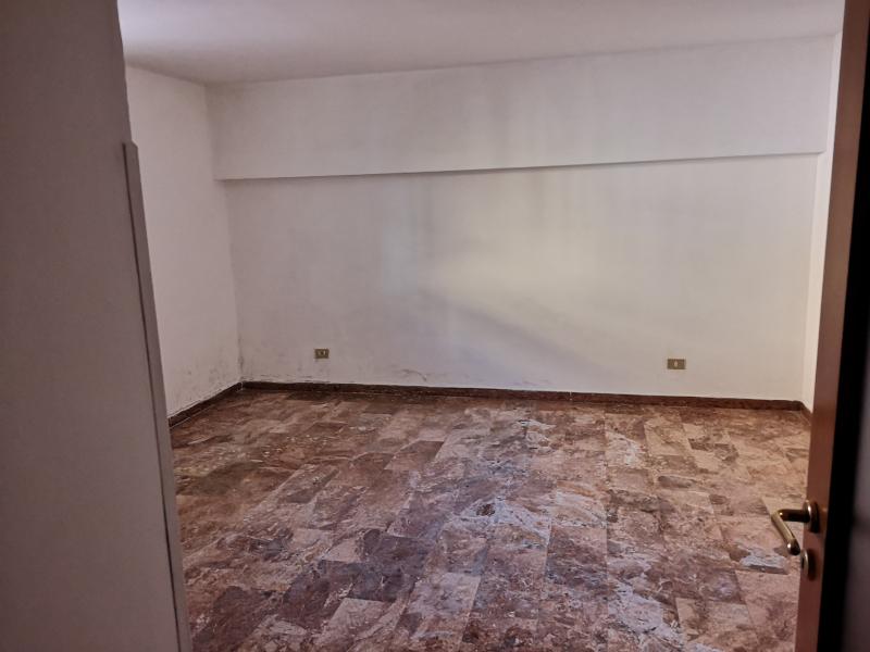 0000456 Lim-mobiliare-camera da letto3
