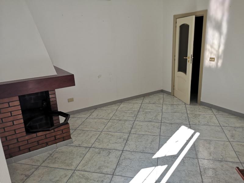 0000456 Lim-mobiliare-cucina