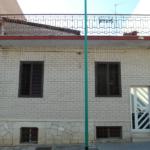 0000456 Lim-mobiliare-esterno