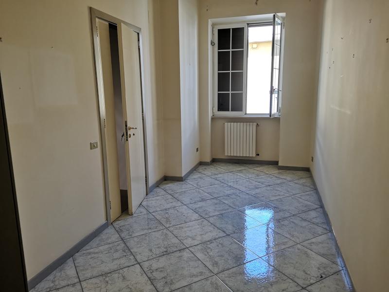 0000456 Lim-mobiliare-ingresso