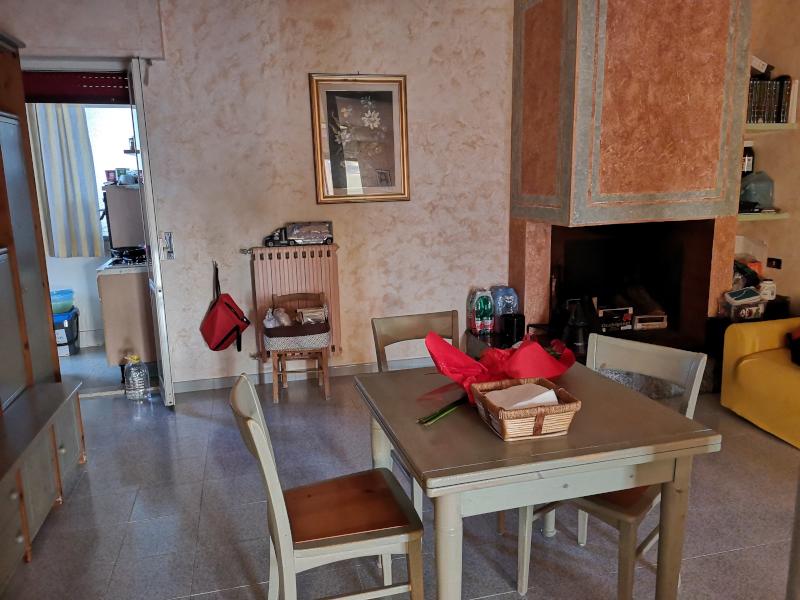 0000444 Lim-mobiliare-soggiorno