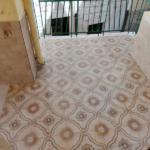 0000464 Lim-mobiliare-balcone