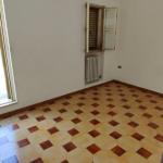 0000464 Lim-mobiliare-camera da letto