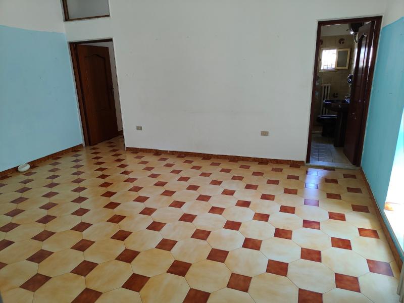 0000464 Lim-mobiliare-camera da letto matrimoniale