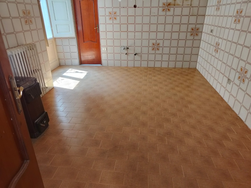 0000464 Lim-mobiliare-cucina