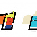 0000464 Lim-mobiliare-planimetria