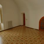 0000464 Lim-mobiliare-soggiorno