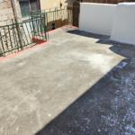 0000464 Lim-mobiliare-terrazzo