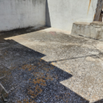 0000464 Lim-mobiliare-terrazzo2