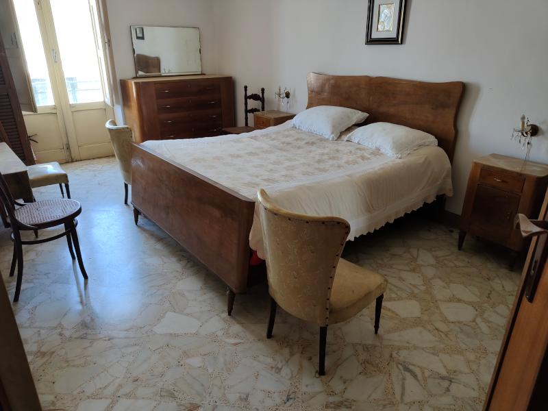 0000467 Lim-mobiliare-camera da letto