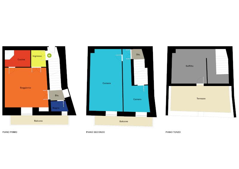 0000467 Lim-mobiliare-planimetria