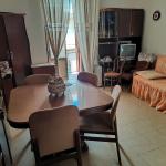0000467 Lim-mobiliare-soggiorno-pranzo