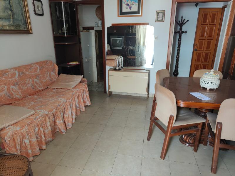 0000467 Lim-mobiliare-soggiorno-pranzo1