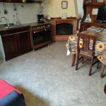 0000468 Lim-mobiliare-cucina
