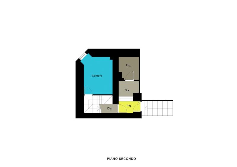 0000468 Lim-mobiliare-piano secondo
