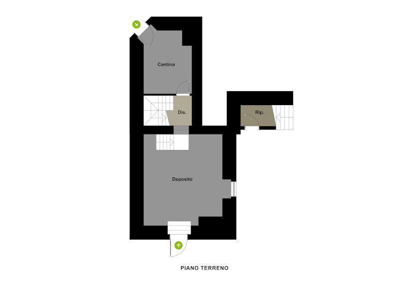 0000468 Lim-mobiliare-piano terra