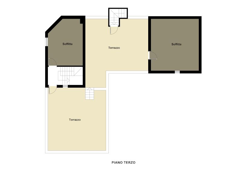 0000468 Lim-mobiliare-pianoterzo