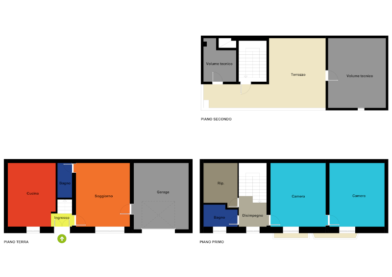 0000468 Lim-mobiliare-planimetria