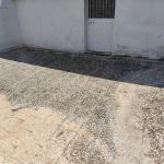 0000468 Lim-mobiliare-terrazzo