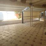 0000469 Lim-mobiliare-area esterna