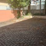 0000469 Lim-mobiliare-area esterna2