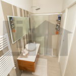 0000470 Lim-mobiliare-bagno