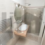 0000470 Lim-mobiliare-bagno2