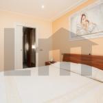 0000470 Lim-mobiliare-camera da letto