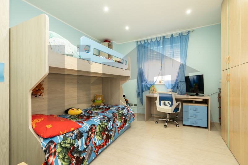 0000470 Lim-mobiliare-camera da letto2