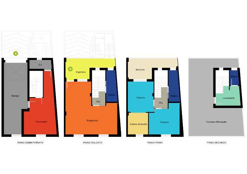 0000470 Lim-mobiliare-planimetria