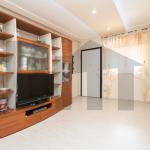 0000470 Lim-mobiliare-soggiorno