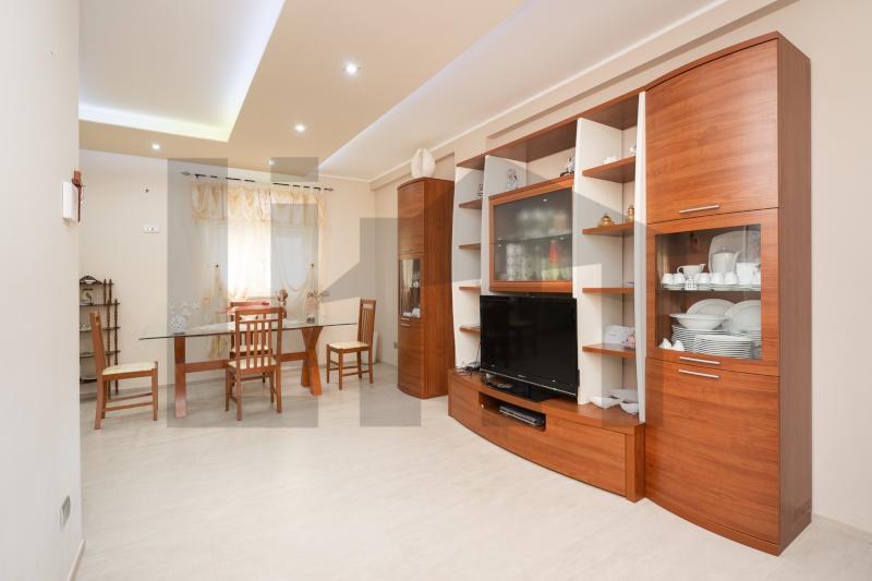 0000470 Lim-mobiliare-soggiorno5