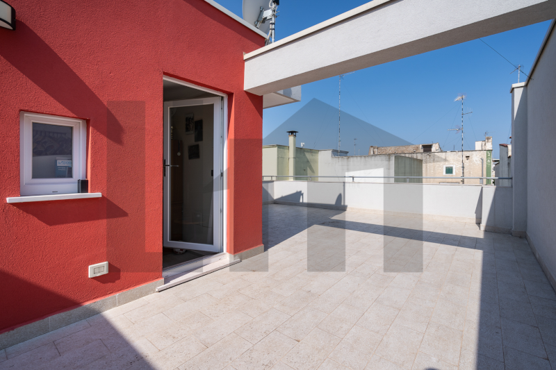 0000470 Lim-mobiliare-terrazzo1