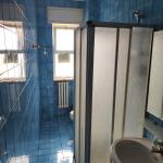 0000471 Lim-mobiliare-bagno