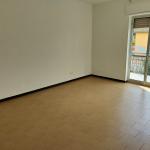 0000471 Lim-mobiliare-camera da letto