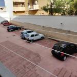 0000471 Lim-mobiliare-parcheggio condominiale