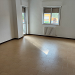 0000471 Lim-mobiliare-soggiorno
