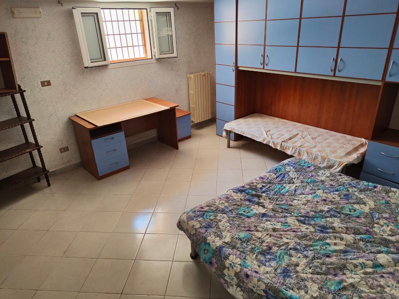 0000472 Lim-mobiliare-camera da letto2