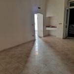 0000472 Lim-mobiliare-soggiorno