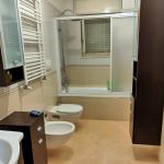 0000473 Lim-mobiliare-bagno