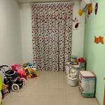 0000473 Lim-mobiliare-camera da letto