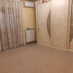 0000473 Lim-mobiliare-camera da letto matrimoniale